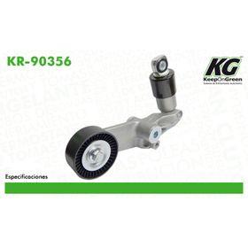 1430317-tensores-de-accesorios