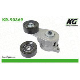 1430329-tensores-de-accesorios