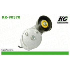 1430331-tensores-de-accesorios