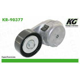 1430341-tensores-de-accesorios