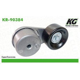 1430353-tensores-de-accesorios