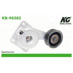 1430355-tensores-de-accesorios