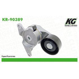 1430357-tensores-de-accesorios