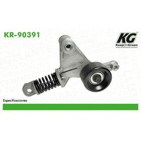 1430361-tensores-de-accesorios