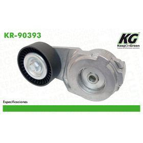 1430365-tensores-de-accesorios