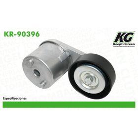 1430371-tensores-de-accesorios