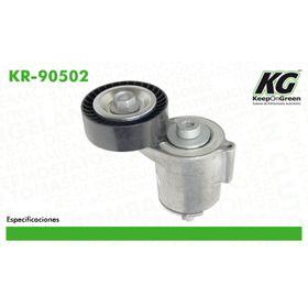 1430379-tensores-de-accesorios