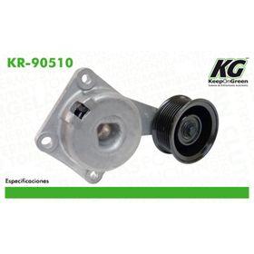 1430395-tensores-de-accesorios