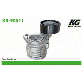 1430397-tensores-de-accesorios