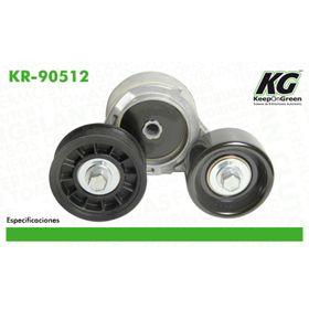 1430399-tensores-de-accesorios