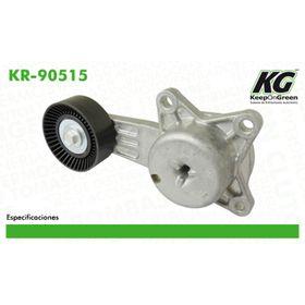 1430405-tensores-de-accesorios
