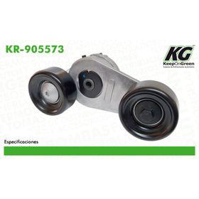1430407-tensores-de-accesorios