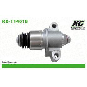 1430411-tensores-hidraulicos-de-distribucion