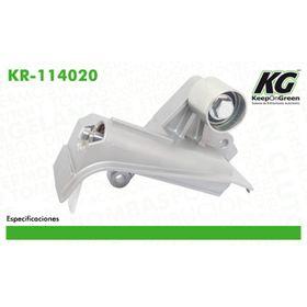 1430413-tensores-hidraulicos-de-distribucion
