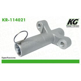 1430415-tensores-hidraulicos-de-distribucion
