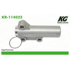 1430417-tensores-hidraulicos-de-distribucion