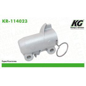 1430419-tensores-hidraulicos-de-distribucion