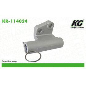 1430421-tensores-hidraulicos-de-distribucion