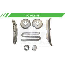 1430487-kits-de-distribucion-de-cadena
