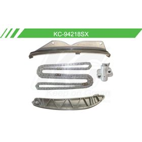 1430489-kits-de-distribucion-de-cadena