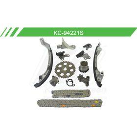 1430491-kits-de-distribucion-de-cadena