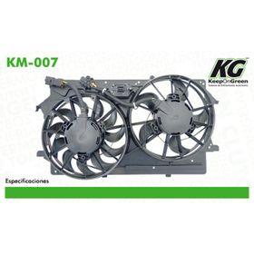 1430503-motoventiladores
