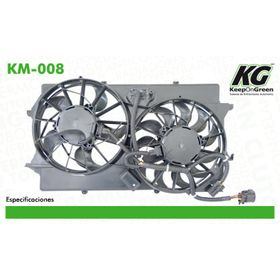 1430505-motoventiladores
