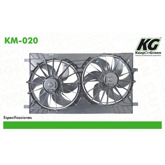 1430527-motoventiladores