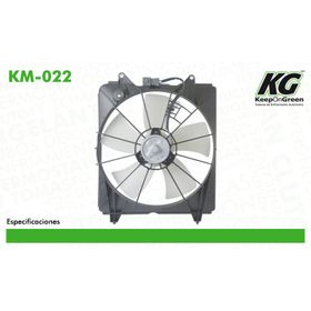 1430531-motoventiladores
