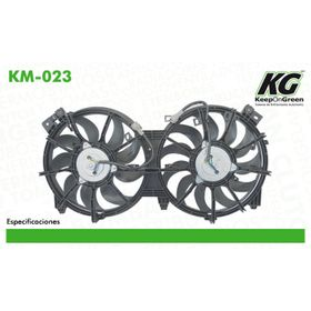 1430533-motoventiladores
