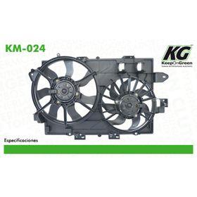 1430535-motoventiladores