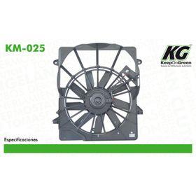 1430537-motoventiladores