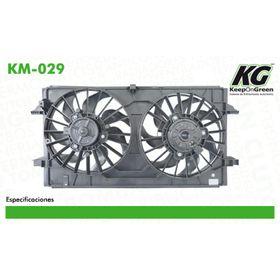 1430543-motoventiladores