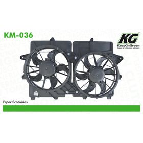 1430555-motoventiladores