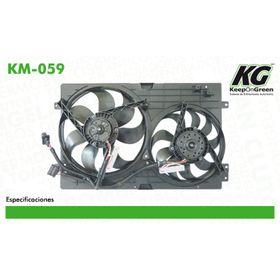 1430591-motoventiladores