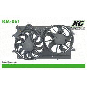1430595-motoventiladores