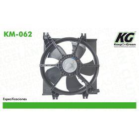 1430597-motoventiladores