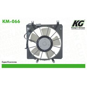 1430605-motoventiladores