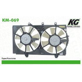 1430611-motoventiladores