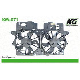 1430615-motoventiladores