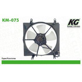 1430623-motoventiladores