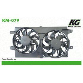 1430631-motoventiladores