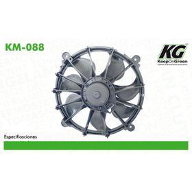 1430647-motoventiladores