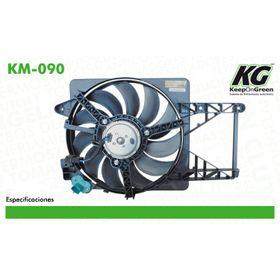 1430649-motoventiladores