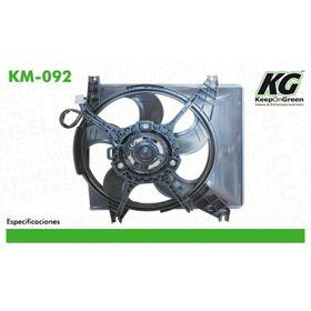 1430653-motoventiladores