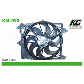 1430655-motoventiladores