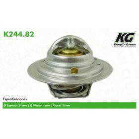 1431410-termostatos