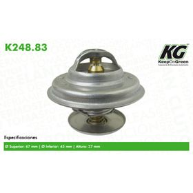 1431412-termostatos