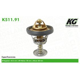 1431510-termostatos