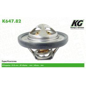 1431522-termostatos